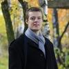 Максим, Россия, Ярославль, 26 лет. Познакомится с женщиной