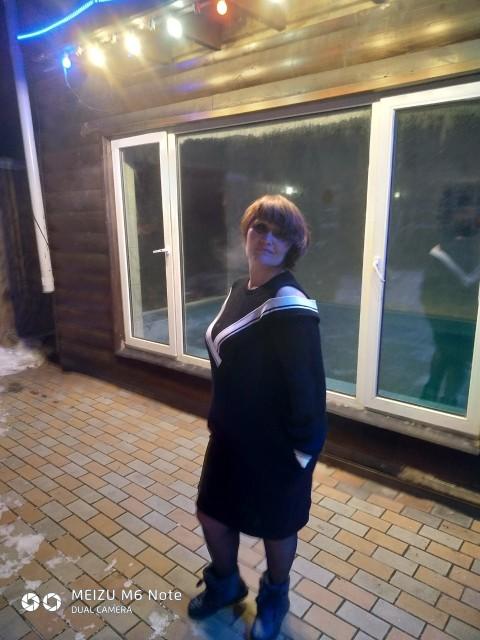 Екатерина, Россия, Москва, 38 лет
