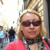 Ирина, Россия, Москва, 48 лет, 1 ребенок. Хочу найти Высшее образование, спокойный, с интересной работой и увлечениями, зож