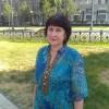 Вера, Россия, Москва, 57 лет, 1 ребенок. Познакомлюсь для создания семьи.