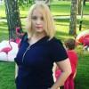 Ирина, Россия, Новосибирск, 36 лет, 1 ребенок. Хочу встретить мужчину