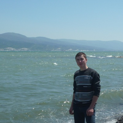 Леша Бирюков, Армения, Ереван, 27 лет