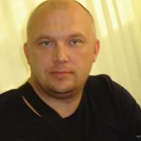 Дмитрий, Россия, Пушкино, 49 лет