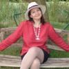 Hayna, Чарджоу, 52 года. Хочу найти нормального