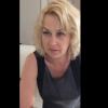 Ольга, Россия, Москва, 54 года, 2 ребенка. Ни чем не отличаюсь от многих других...