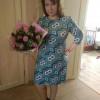 Елена, Россия, Санкт-Петербург, 39 лет, 2 ребенка. Хочу найти Настоящего... незаменимого, который сумеет постоять за свою семью, любимую..., надежного, ответствен