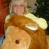 Елена , Россия, Рыбинск, 48 лет, 1 ребенок. Познакомлюсь для создания семьи.