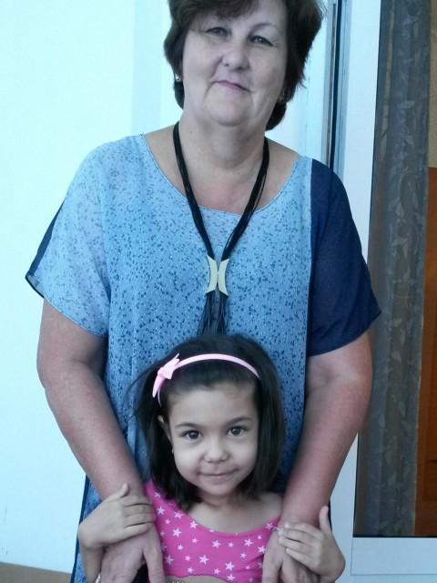 Наиля-Неля Хайбуллина, Туркменистан, Туркменобат ,Чарджоу, 56 лет, 2 ребенка. Хочу найти Доброго, любящего не только своё чадо , а других детей тоже. Честного, работящего, умного.