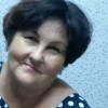 Наиля-Неля Хайбуллина, Туркменистан, Ашхабад, 59 лет