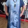 Наиля-Неля Хайбуллина, Туркменистан, Туркменобат ,Чарджоу. Фотография 840098