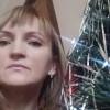 Ольга, Россия, Москва, 40 лет, 1 ребенок.    Ищу мужчину 40-45 лет, можно с ребёнком, т. к. я очень люблю детей, свободна, хочу встретить надё