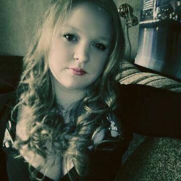 Мария, Россия, Лосино-Петровский, 26 лет, 3 ребенка. Хочу найти Любящего детей, верного, доброго, отзывчивого. можно даже где то в глубине души и романтика. и т. д