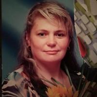 Анна, Россия, Ногинск, 51 год