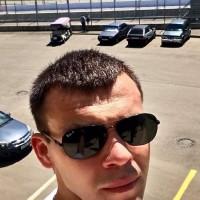 Дмитрий, Россия, Сочи, 30 лет
