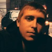 Сергей, Россия, Ростов Великий, 26 лет