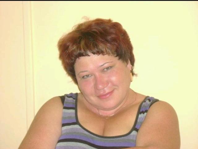 Наталья, Россия, Красноярск, 45 лет, 1 ребенок. Хочу найти Порядочного