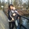 Иришка, Россия, Москва, 29 лет, 1 ребенок. Куму очень интересна пишите, спрашивайте буду рада общению