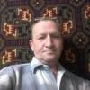 Владимир, Россия, Балаково, 53 года. Познакомлюсь для серьезных отношений и создания семьи.