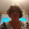 фаина, Россия, Москва, 57 лет, 1 ребенок. я живу в Москве хочу познакомиться с мужчиной для серьезных отношений
