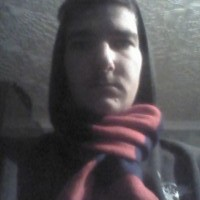 Кирилл, Россия, Волоколамск, 30 лет