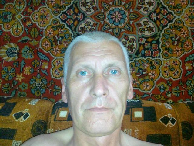 Алексей Романовский, Россия, г. Саяногорск (Хакасия Республика), 51 год, 1 ребенок. Познакомлюсь для серьезных отношений.