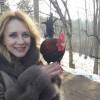 Оксана, Россия, Волгоград, 41 год, 1 ребенок. Хочу найти Адекватного)))