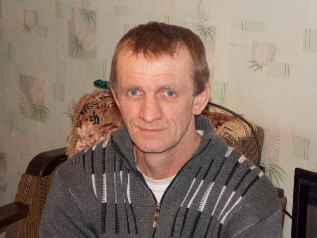 Владимир, Россия, Ярославль, 51 год