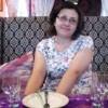 Юлия, Россия, Красногорск, 37 лет, 1 ребенок. Хочу найти Доброго, порядочного, ответственного