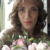 Елена, Россия, Москва, 34 года, 1 ребенок. Хочу найти Доброго, спокойного, с чувством юмора.