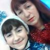 Юлия, Россия, Нижний Новгород, 39 лет, 2 ребенка. Хорошая мама,отличная хозяйка,добрая,порядочная,без вредных привычек,занимаюсь спортом.Люблю путешес