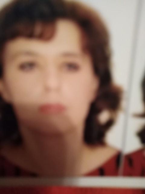 Марина, Россия, Клин, 41 год