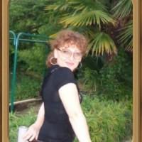 Рита, Россия, Сочи, 59 лет