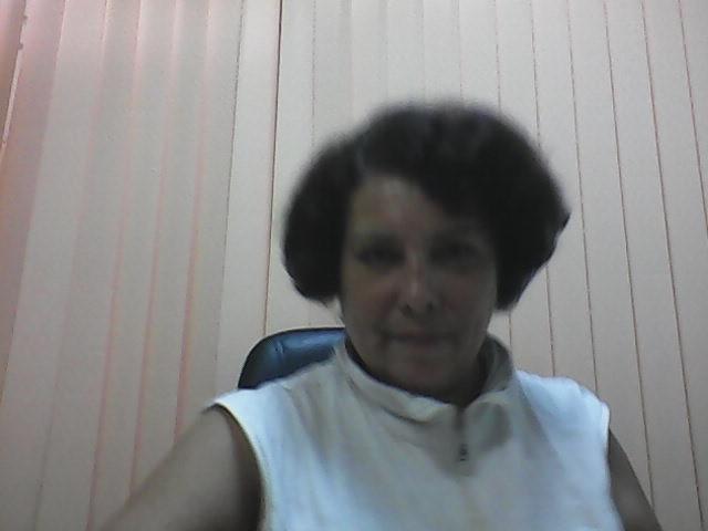 Ирина, Россия, Москва, 55 лет. инкогнито