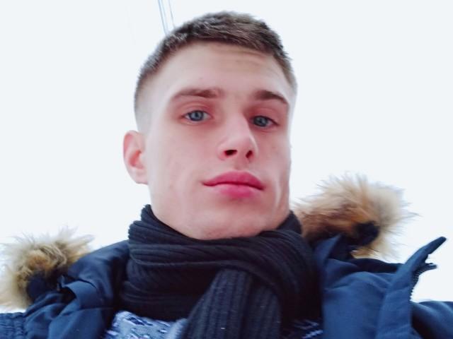 Александр, Россия, Кинешма, 28 лет