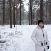 Екатерина, Россия, Барнаул, 37 лет, 1 ребенок. Хочу найти Хочу встретить мужчину, рост не ниже 1, 7. Доброго, порядочного, работающего (что бы не сидел на шеи