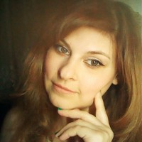 Liza Myrmansk, Россия, Мурманск, 30 лет