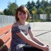 Анна, Россия, Новосибирск, 31 год, 1 ребенок. Она ищет его: Добрый и внимательный