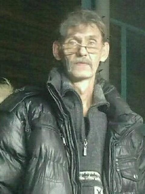 Олег, Казахстан, Караганда, 49 лет