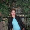 Светик Герасимова, Россия, Екатеринбург, 40 лет, 1 ребенок. Сайт мам-одиночек GdePapa.Ru