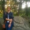 Kristina, 27, Россия, Сочи