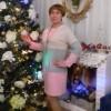 Наталия, Россия, Чебоксары, 41 год, 2 ребенка. Люблю активный отдых:люди, коньки.