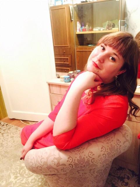 Мария, Россия, Санкт-Петербург, 32 года. Всем привет!Я Мария,мечтаю познакомится с мужчиной с ребенком или детьми!