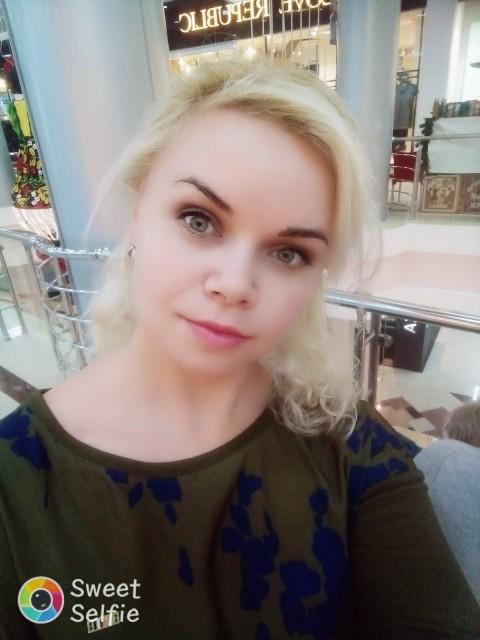 Татьяна, Россия, КРАСНОДАРСКИЙ КРАЙ, 27 лет, 1 ребенок. Хочу найти Верного, любящего, который сможет полюбить моего ребёнка как своего.