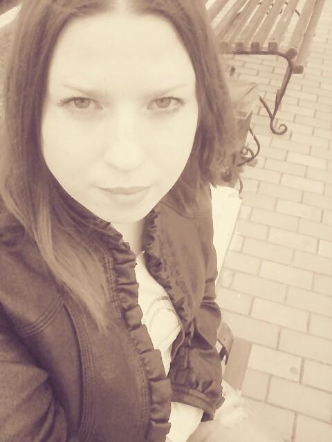 Оля, Россия, Новокузнецк, 35 лет, 1 ребенок. Хочу найти Порядочного.