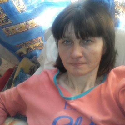 Света, Россия, неважно, 40 лет, 1 ребенок. Хочу найти Работящего, не пьющего,, серьёзного.