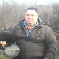 сергей, Россия, Кинешма, 47 лет