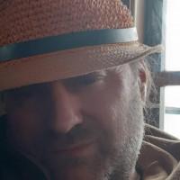 Алексей, Россия, Себеж, 52 года