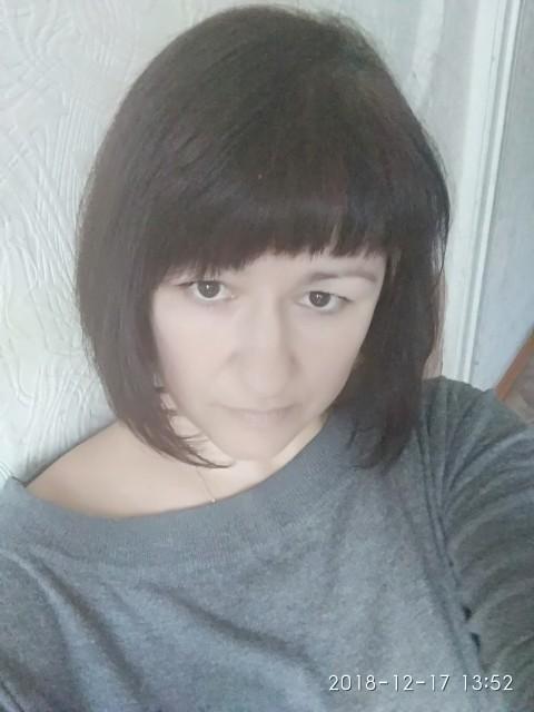 Ольга, Россия, Санкт-Петербург, 46 лет, 1 ребенок. Хочу найти Хотелось бы встретить Мужчину!!