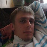 игорь, Россия, Шатура, 34 года