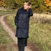 Лилия, Россия, Ногинск, 27 лет, 1 ребенок. Сайт одиноких мам и пап ГдеПапа.Ру